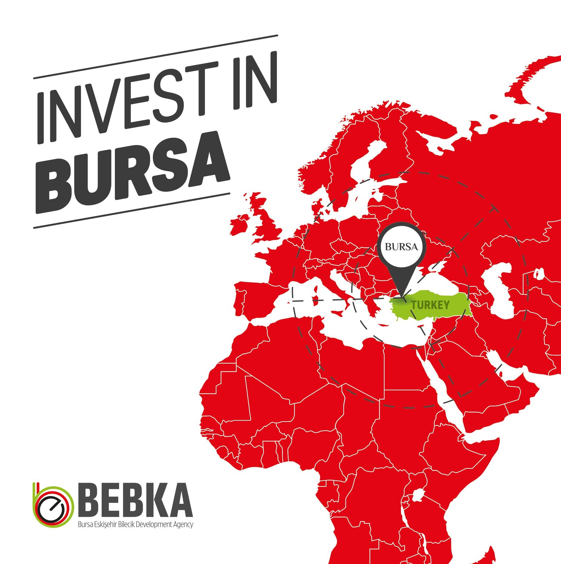 Bursa Factsheet