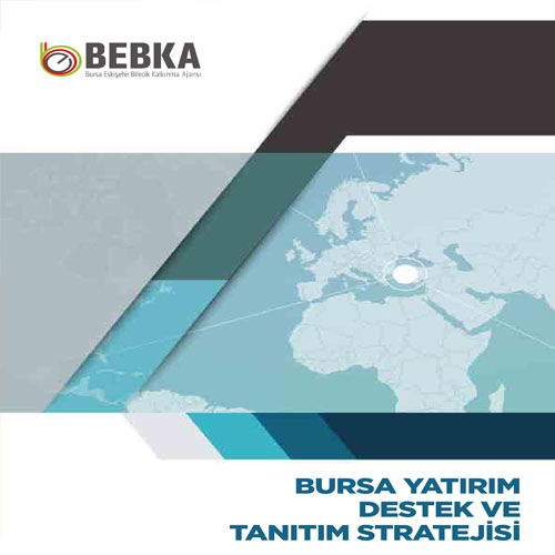 Bursa Investment Support and Promotion Strategy 2017