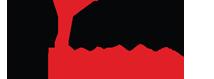 Bursa Yatırım Destek Ofisi | Invest in Bursa – BEBKA Bursa Eskişehir Bilecik Kalkınma Ajansı Logo